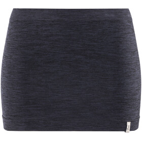 Kidneykaren Basic nierwarmer blauw